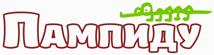 pampidu.ru