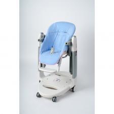 купить чехлы для детских стульчиков для кормления у производителя www.pampidu.ru
